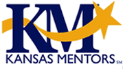 Kansas Mentors Gold Star Program