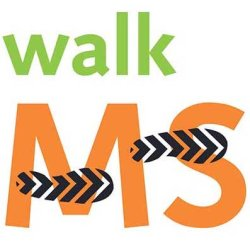 Volunteer at Walk MS: Kansas City