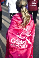 GOTR Ongoing Volunteer Opportunities