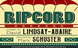 Box Office for Production of Ripcord
