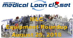MLC Community Day Equipment Round Up