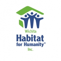 Wichita Habitat for Humanity Construction