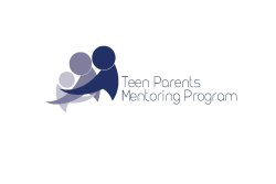 Teen Parents Mentoring Program