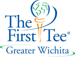 The First Tee Volunteer
