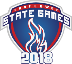2017 Sunflower State Games