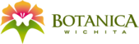 Botanica, The Wichita Gardens