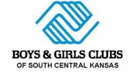 Boys & Girls Clubs of South Central Kansas