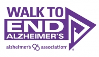 Alzheimer's Association of Central and Western Kan