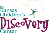 Kansas Children's Discovery Center