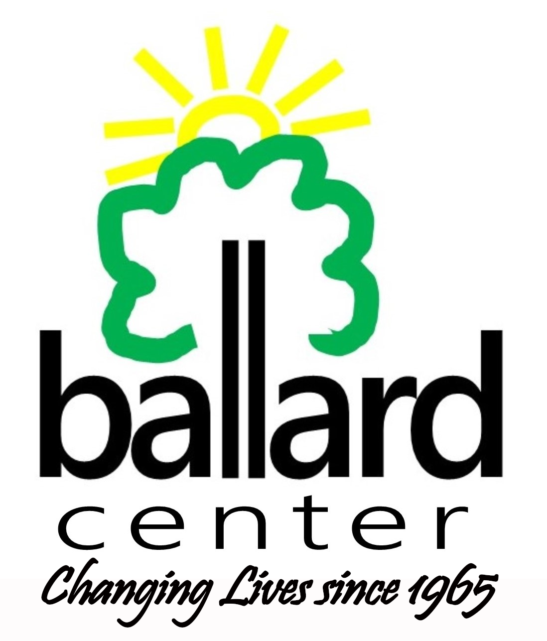 Ballard Community Services/Penn House