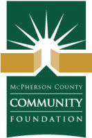 McPherson County Community Foundation