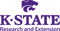 K-State Research and Extension Sedgwick County
