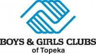 Boys & Girls Clubs of Topeka