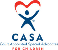 First Judicial District CASA Association