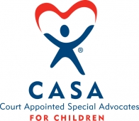 CASA-Children Worth Saving, Inc