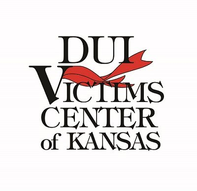 DUI Victims Center of Kansas
