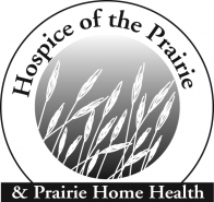Hospice of the Prairie and Prairie Home Health