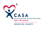 CASA of Sedgwick County