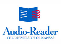 Audio-Reader