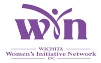 Wichita Women's Initiative Network