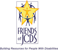 Friends of JCDS, Inc