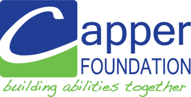 Capper Foundation