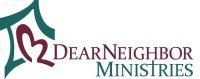 Dear Neighbor Ministries