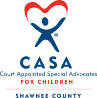 CASA of Shawnee County