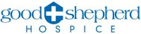 Good Shepherd Hospice - Lenexa