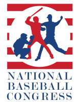 National Baseball Congress Foundation