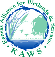 Kansas Alliance for Wetlands & Streams