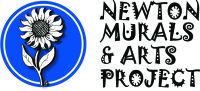 Newton Murals and Arts Projects