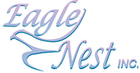 Eagle Nest Inc.