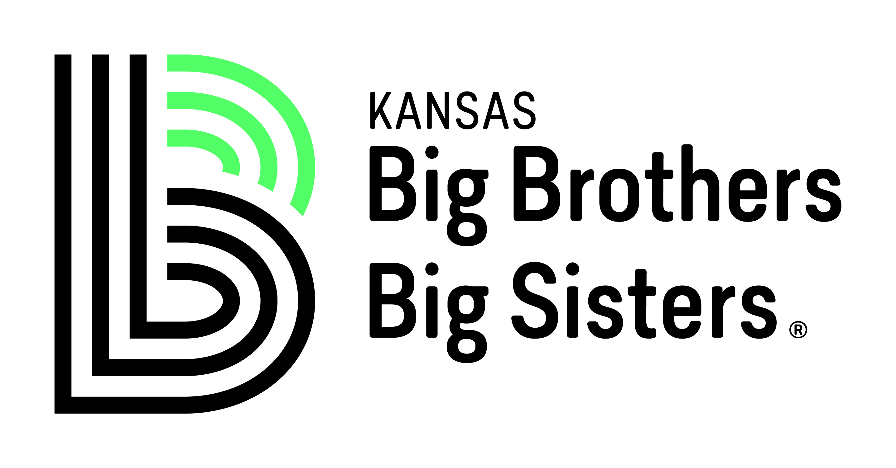Kansas Big Brothers Big Sisters - Sedgwick County