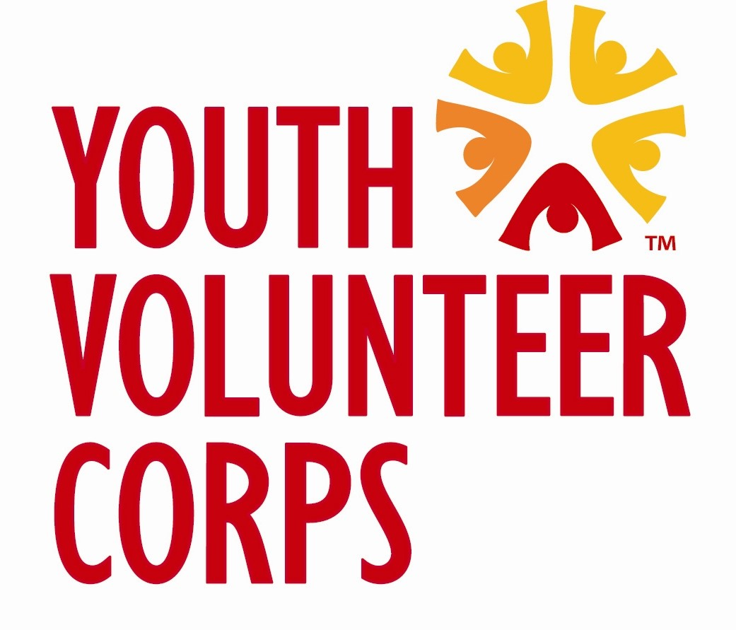 Youth Volunteer Corps Wichita