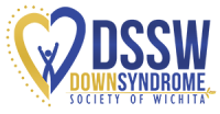 Down Syndrome Society of Wichita